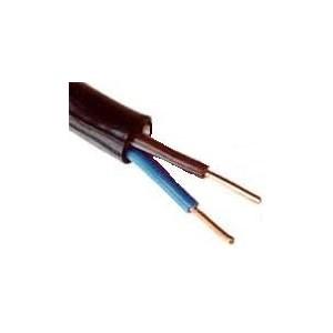 кабель ввгнг 2х1.5 цена тинко